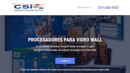 www.procesadoresvideowall.com__dc53616393c5e49405d1c8cc1c919ad6