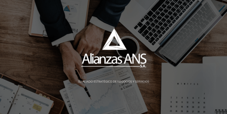 alianzasans.net red