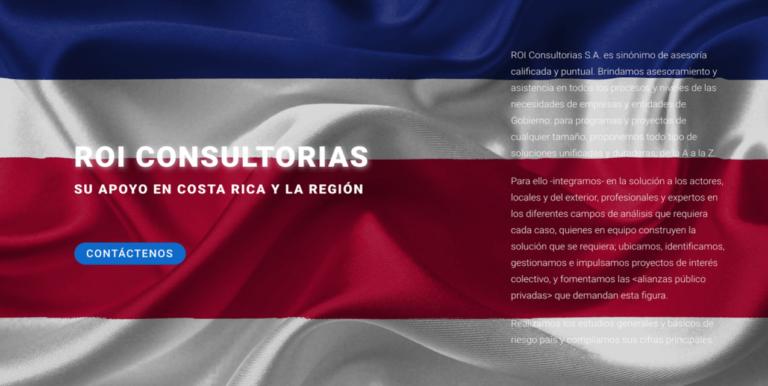 www.roiconsultorias.com red
