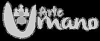 Logo Arte Umano f