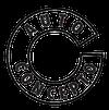 Logo Autoconcepto f