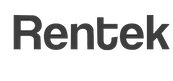 Logo Rentek